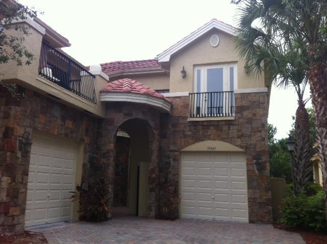 10345 Medicis Place, Lake Worth, FL - USA (photo 1)