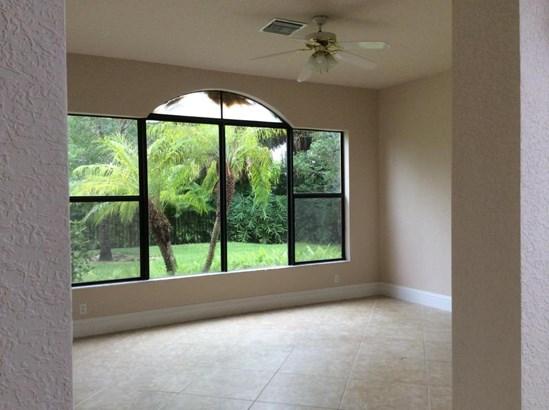 10345 Medicis Place, Lake Worth, FL - USA (photo 4)