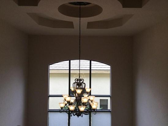 10345 Medicis Place, Lake Worth, FL - USA (photo 5)