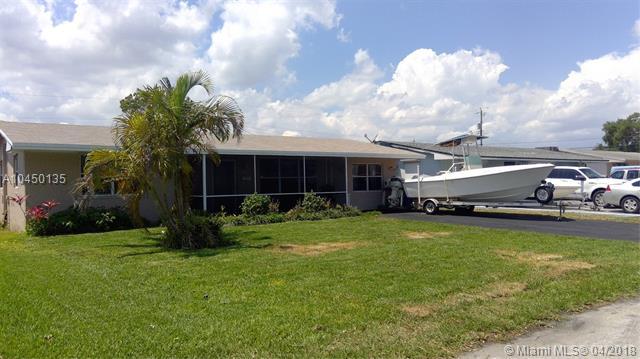 2340 Nassau Dr, Miramar, FL - USA (photo 3)