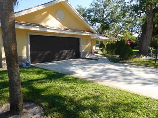 1501 W Royal Palm Road, Boca Raton, FL - USA (photo 1)
