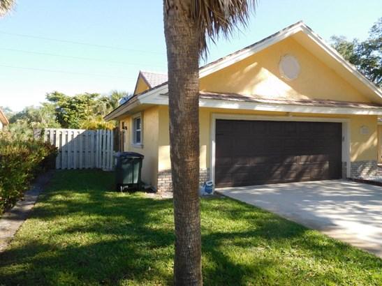 1501 W Royal Palm Road, Boca Raton, FL - USA (photo 4)