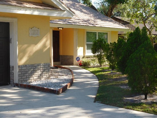 1501 W Royal Palm Road, Boca Raton, FL - USA (photo 5)