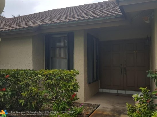Single-Family Home - Cooper City, FL (photo 2)