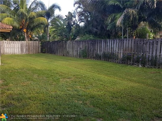 Single-Family Home - Cooper City, FL (photo 3)