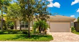 9833 Halston Manor, Boynton Beach, FL - USA (photo 1)
