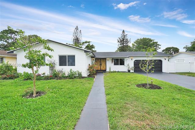 17000 Nw 18th Ave, Miami Gardens, FL - USA (photo 2)
