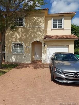 14228 Sw 133 Ct  #0, Kendall, FL - USA (photo 1)