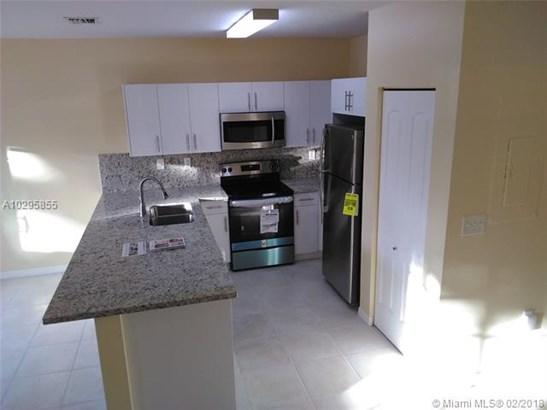 14228 Sw 133 Ct  #0, Kendall, FL - USA (photo 2)