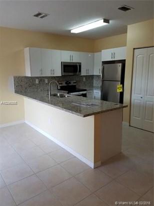 14228 Sw 133 Ct  #0, Kendall, FL - USA (photo 3)