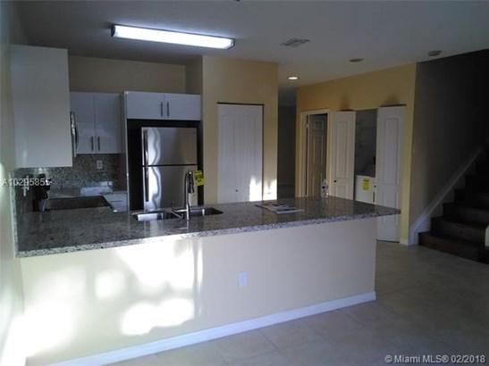 14228 Sw 133 Ct  #0, Kendall, FL - USA (photo 4)