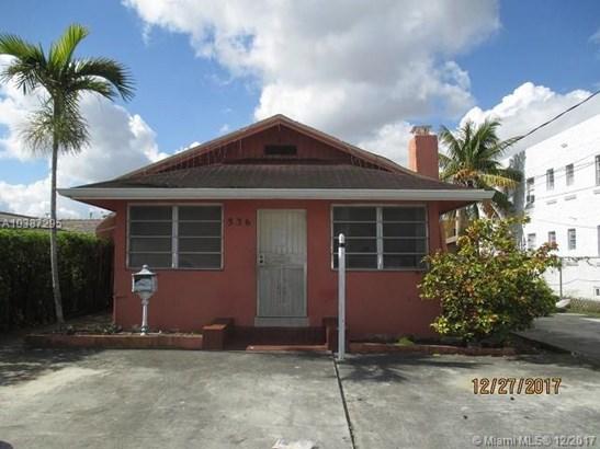 536 Nw 23rd Ct, Miami, FL - USA (photo 1)