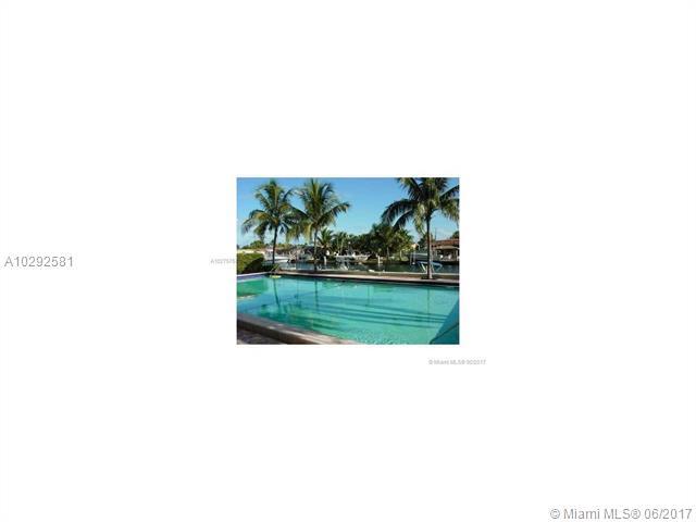 Condo/Townhouse - North Miami, FL (photo 3)