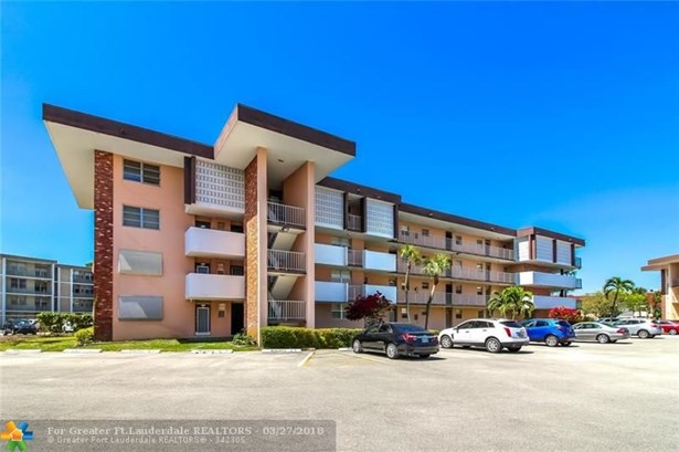 2881 Nw 47th Ter #405, Lauderdale Lakes, FL - USA (photo 1)