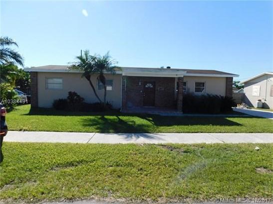 16600 Sw 294th Ter, Homestead, FL - USA (photo 1)