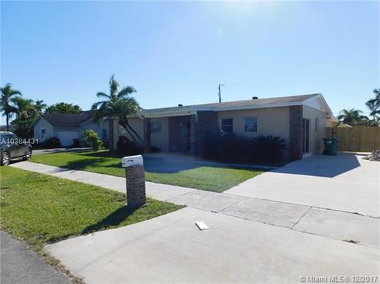 16600 Sw 294th Ter, Homestead, FL - USA (photo 2)