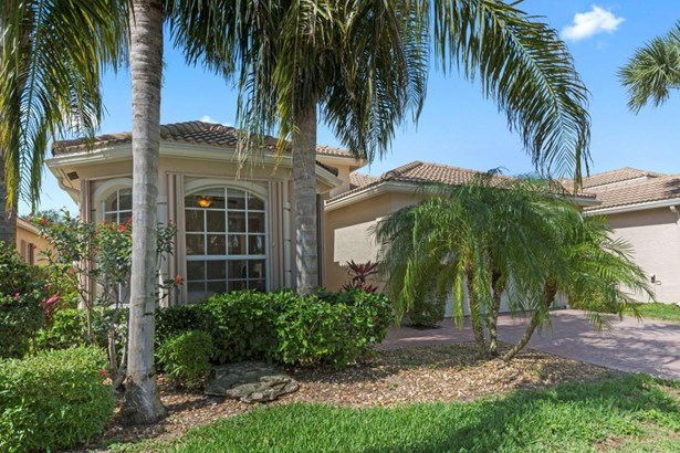 10839 Summerville Way, Boynton Beach, FL - USA (photo 2)