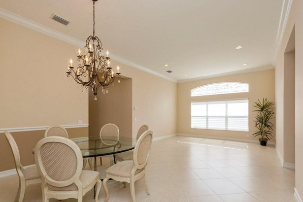 10839 Summerville Way, Boynton Beach, FL - USA (photo 4)