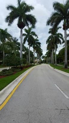Rental - Lake Worth, FL (photo 2)