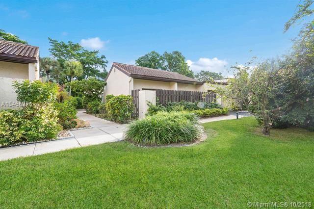 21888 Cypress Cir, Boca Raton, FL - USA (photo 1)