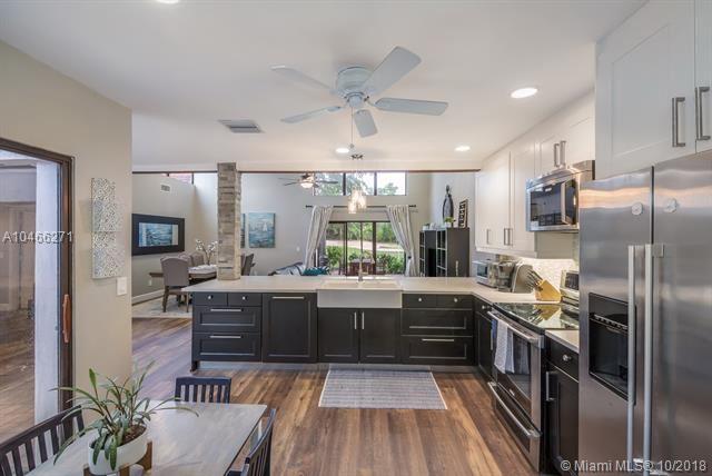 21888 Cypress Cir, Boca Raton, FL - USA (photo 3)