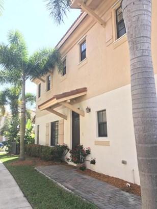 Condo/Townhouse - Coconut Creek, FL (photo 3)