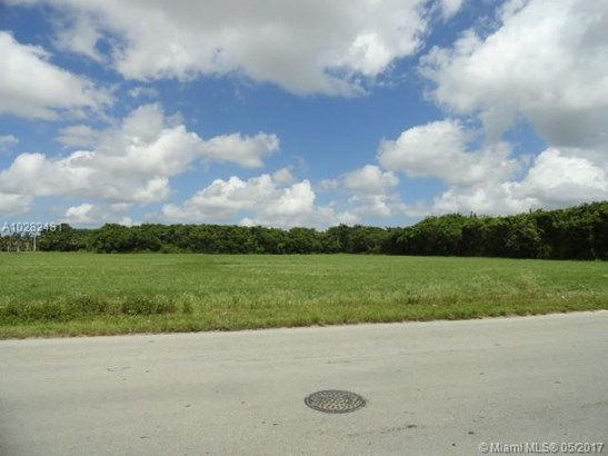 353xx Sw 187 Ave, Florida City, FL - USA (photo 5)