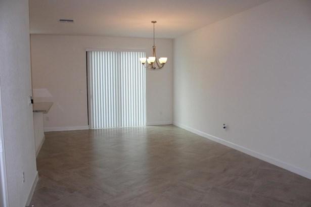Rental - Boynton Beach, FL (photo 2)