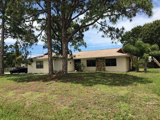 5400 Myrtle Drive, Fort Pierce, FL - USA (photo 2)