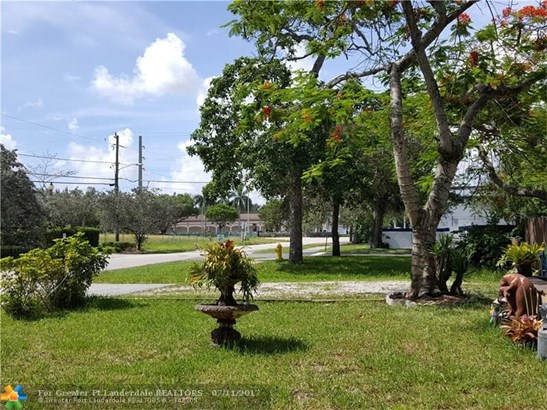 4717 Sw 32nd Ave, Fort Lauderdale, FL - USA (photo 4)