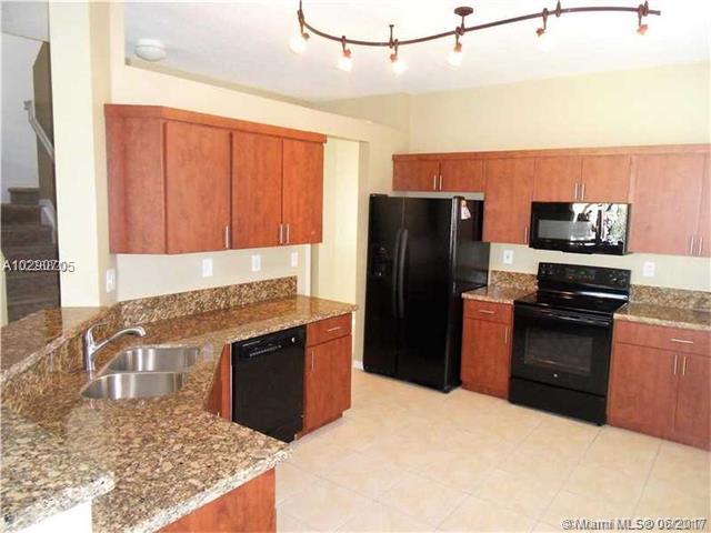 Single-Family Home - Coconut Creek, FL (photo 3)