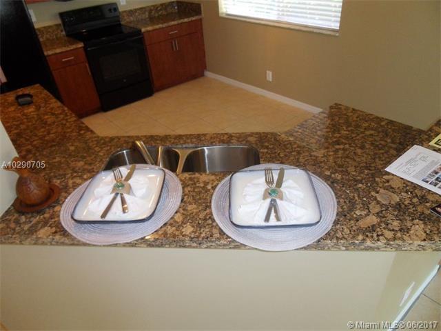 Single-Family Home - Coconut Creek, FL (photo 5)
