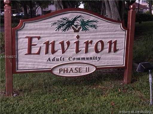 3801 Environ Blvd  #220, Lauderhill, FL - USA (photo 2)
