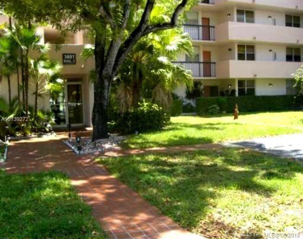 3801 Environ Blvd  #220, Lauderhill, FL - USA (photo 3)