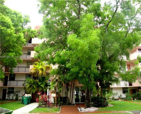 3801 Environ Blvd  #220, Lauderhill, FL - USA (photo 5)
