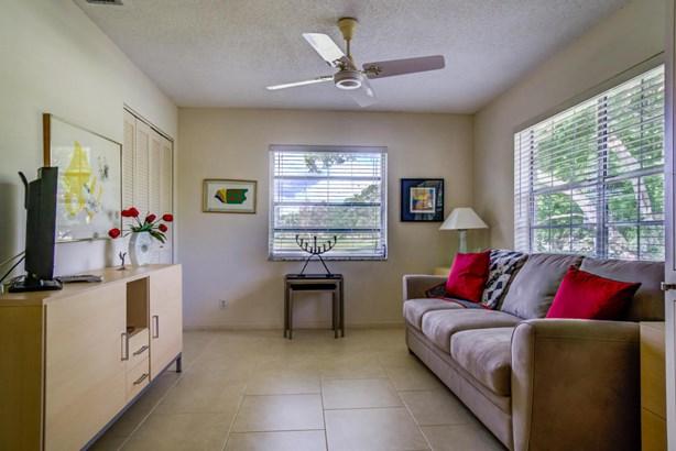 5684 Via Delray Unit D, Delray Beach, FL - USA (photo 3)