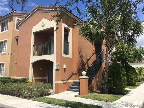 8050 N Nob Hill Rd  #207, Tamarac, FL - USA (photo 2)