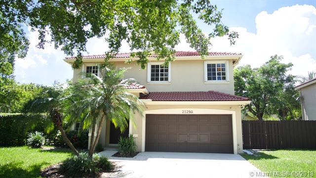 21298 Sw 91 Ave, Cutler Bay, FL - USA (photo 1)