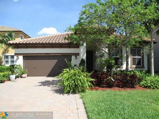 8640 Lakeside Bnd, Parkland, FL - USA (photo 1)