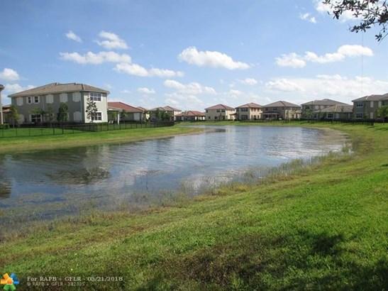 8640 Lakeside Bnd, Parkland, FL - USA (photo 3)