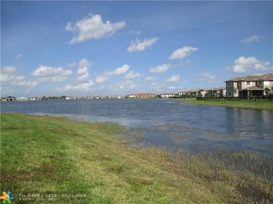 8640 Lakeside Bnd, Parkland, FL - USA (photo 4)