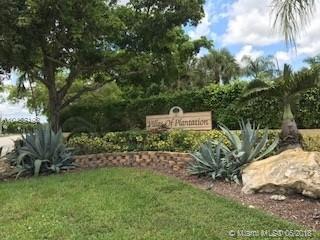 7860 Nw 11th Pl, Plantation, FL - USA (photo 1)
