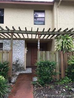 7860 Nw 11th Pl, Plantation, FL - USA (photo 2)