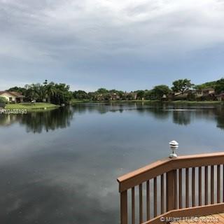 7860 Nw 11th Pl, Plantation, FL - USA (photo 3)