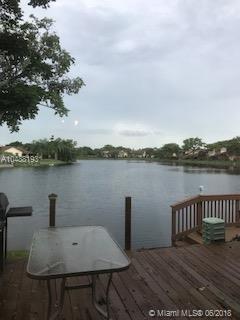 7860 Nw 11th Pl, Plantation, FL - USA (photo 4)