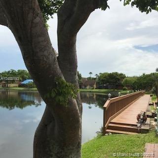 7860 Nw 11th Pl, Plantation, FL - USA (photo 5)