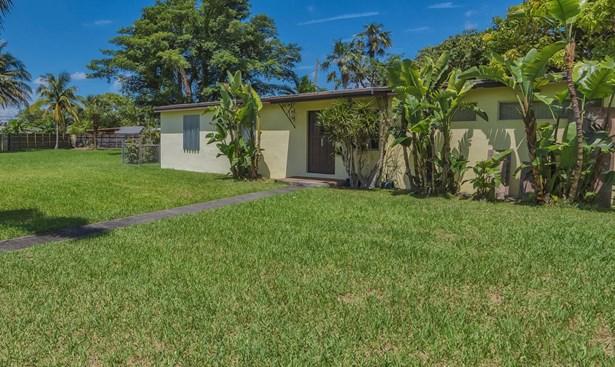 4100 Sw 101st Avenue, Miami, FL - USA (photo 2)