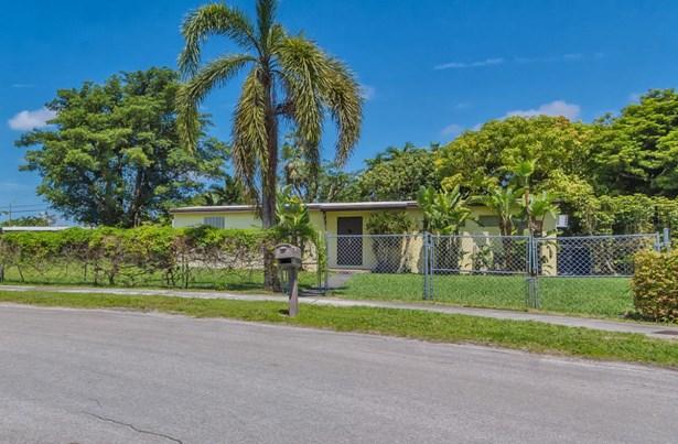 4100 Sw 101st Avenue, Miami, FL - USA (photo 3)