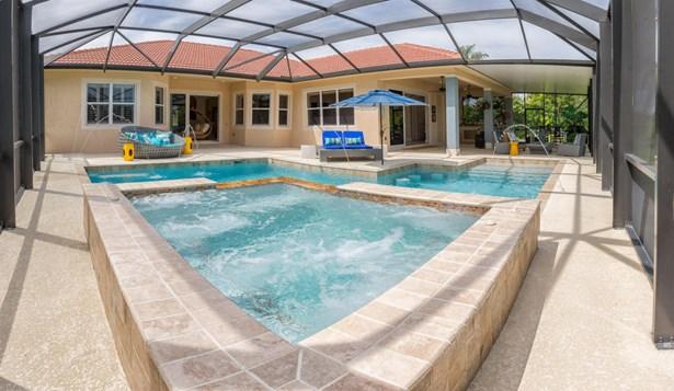 309 Se Ethan Terrace, Stuart, FL - USA (photo 1)