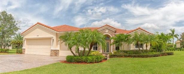 309 Se Ethan Terrace, Stuart, FL - USA (photo 2)